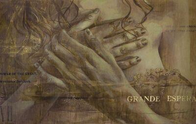 FAITH XLVII, 'Grandes Esperandes'