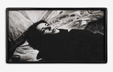 Nina Mae Fowler, 'Butter', 2020