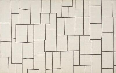 Pedro Casqueiro, 'S/ título | Untitled', 1995