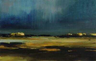 Julia Jensen, 'It Came to Me Like Rain'
