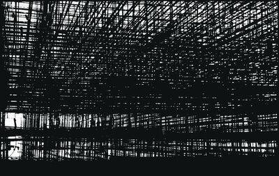 Jean-Claude Gautrand, 'Metalopolis 1'