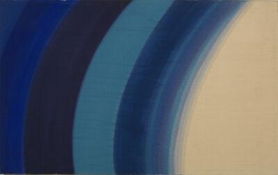 Michael Michaeledes, 'Aegeon ', 1964