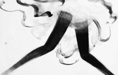 Cathy Daley, 'Untitled 1211', 2020