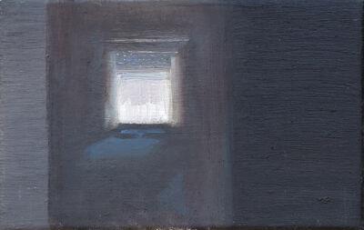 Rosa Artero, 'Habitación nº4', 2017