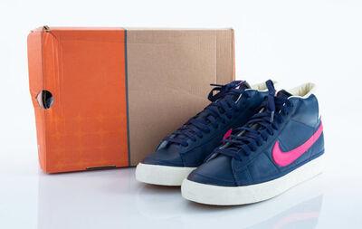 Nike, 'Blazer Sneaker'