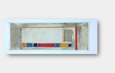 Christina Parisi, 'Untitled', 2004