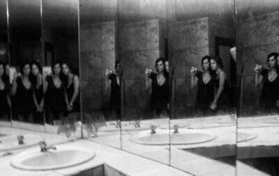 Evelyn Sosa, 'Mirrors', 2008