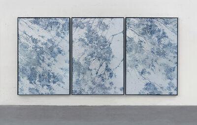 Pan Jian 潘剑, 'C-170101', 2017