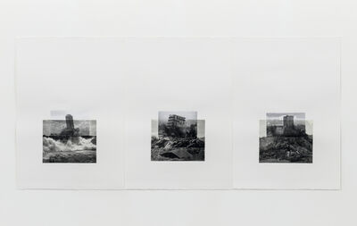 Teresa Braula Reis, 'Untitled', 2018
