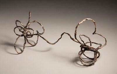 Ann Gardner, 'Gesture #7', 2014