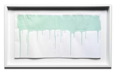 Ai Weiwei, 'Turquoise', 2015