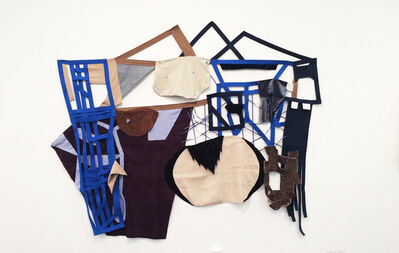 Laura Lima, 'Untitled ', 2015