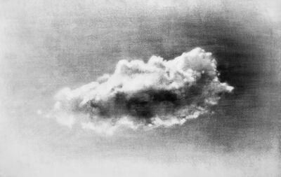 Maria Bonet, 'Cloud', 2019
