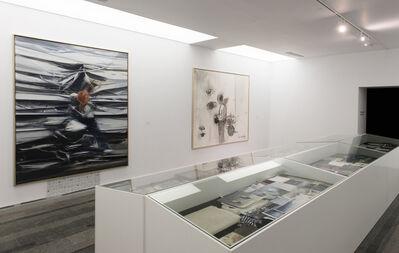 Jia Aili, 'Untitled', 2012