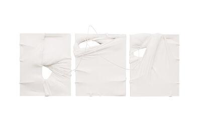 Stella Zhang, 'Untitled-13', 2018