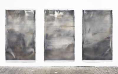 Coen Young, 'Installation', 2015