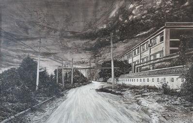 Meng Huang, 'DISTANCE 29', 2013