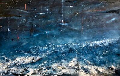 Mark Acetelli, 'Persistence ', 2020