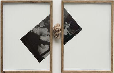 Nino Cais, 'Sem título [Untitled]', 2017