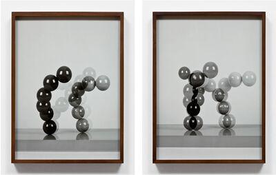 Elad Lassry, 'Sculpture (For Park) 90028', 2011