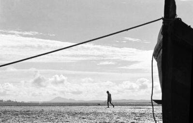 Loke Hong Seng, 'Idyllic Days', 1970