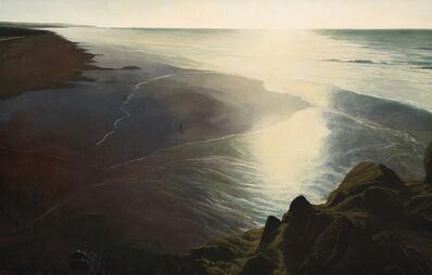 Jeff Bellerose, 'Flats', 2010