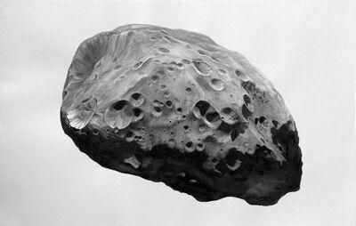 Thomas Broadbent, 'Asteroid', 2015