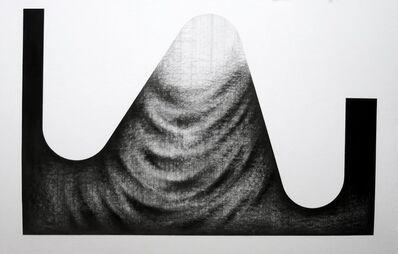 Francesco Igory Deiana, 'untitled', 2015