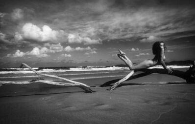 Zoe Wiseman, 'Tara - Great Sandy Seashore', 2018