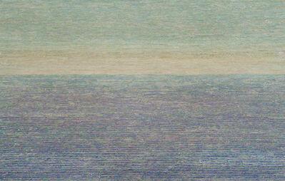 Kim Duck Yong, 'The Sea ', 2016