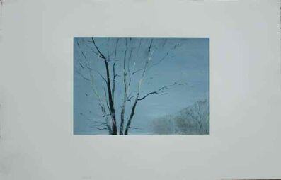 Stephen Pentak, '1996.9.1', 1996