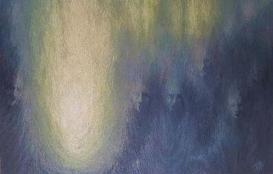 Charbel Samuel Aoun, 'Untitled', 2018
