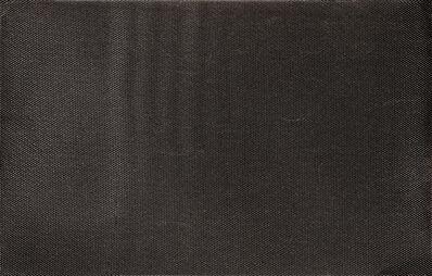 Isaac Layman, 'Untitled (black tread)', 2011