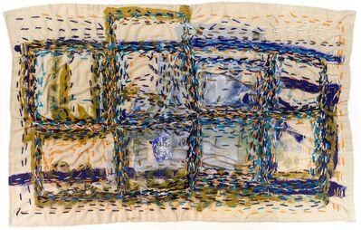 Dan Miller, 'Untitled', 2018