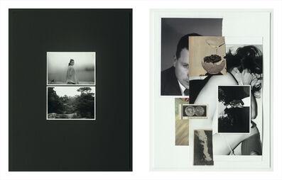 Leigh Ledare, ' Double Bind ', 2012