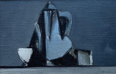 Duilio Barnabé, 'Still Life ', ca. 1958