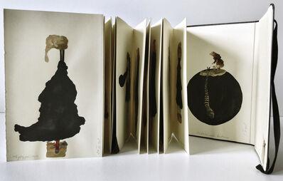 Ulla Jokisalo, 'Imagination Exercises', 2011