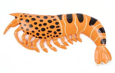 Lorien Stern, 'Big Shrimp', 2019