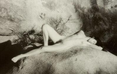 Cynthia MacAdams, 'Untitled', 1979