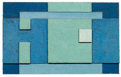 Robert Gessner, 'Untitled', 1962