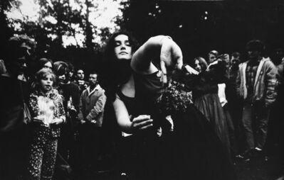 Dennis Hopper, 'Untitled', anni 1960