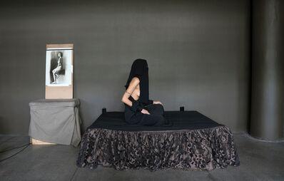 Lili Almog, 'Drawing Room #DR40', 2020