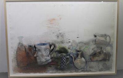 Jim Dine, 'Still Life', 1978