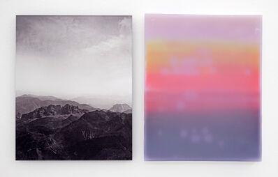 wiedemann/mettler, 'Campagnia / sehnsüchtig', 2020