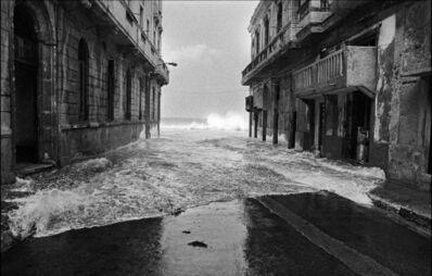Raúl Cañibano, 'Habana, Cuba', 2007