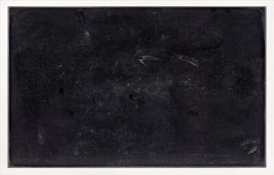 Isaac Layman, 'Untitled (black imac)', 2011