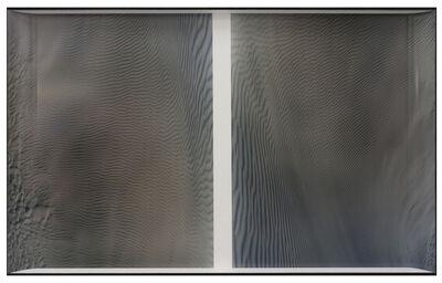 Constance Nouvel, 'Une étreinte', 2016