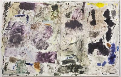 Joaquin Boz, 'Untitled', 2016