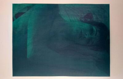 Birde Vanheerswynghels, 'Untitled (Quinn 6)', 2020