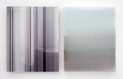 wiedemann/mettler, 'Mission St. / zugetan', 2020